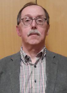 Klaus-Dieter Kapica