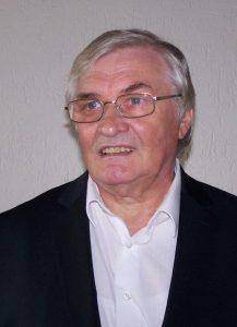 Udo Wickenfeld
