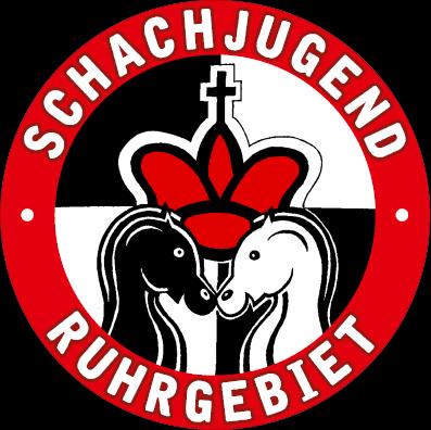 schachjugend_logo